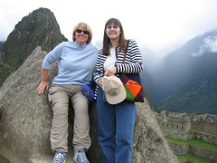 2004_Machu_Picchu 55