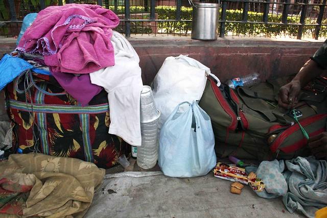 City Life – Home Sweet Home, Ranjit Singh Road