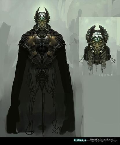 necro-riddick