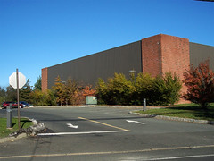 5. Somerset Valley YMCA, Hillsborough, NJ
