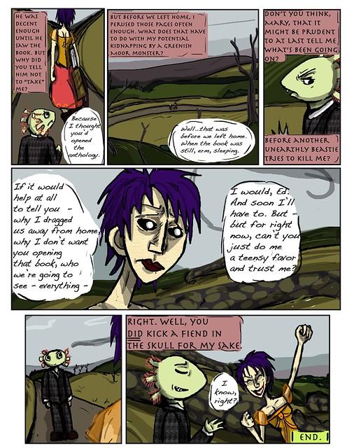weirdanth3_Page_8