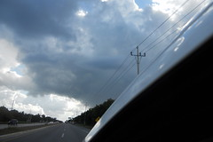 The Road To Tulum (9)