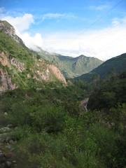 2004_Machu_Picchu 57