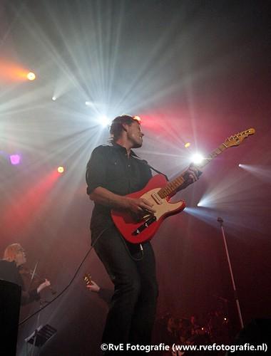 3JS in de HMH (29-10-2011).