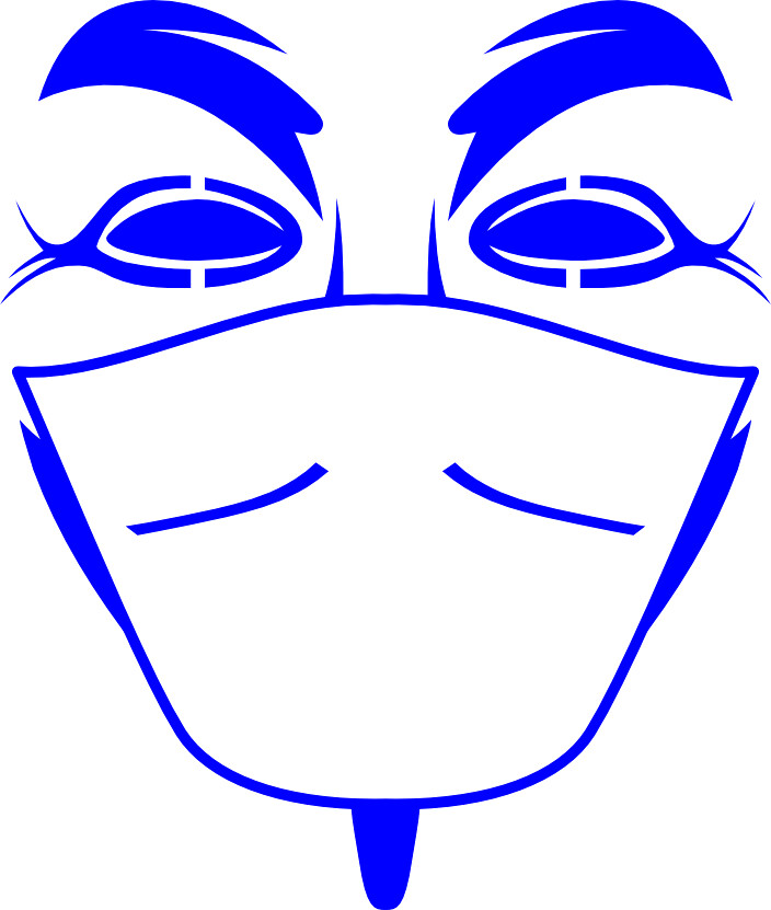 Pflege Anonymos