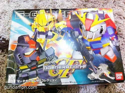 new kits july 3, 2011 (3)