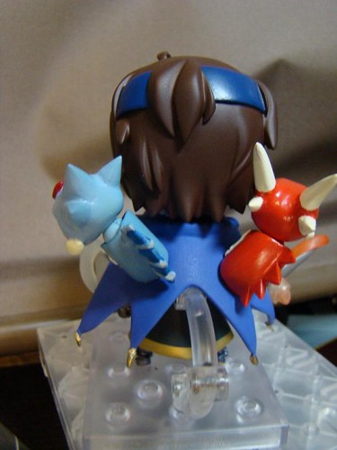 http://www.flickr.com/photos/bakaotaku/6217713063