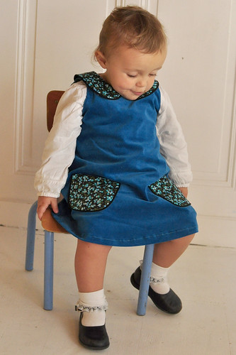 robe groseilles bleues jourdeviolette (7)