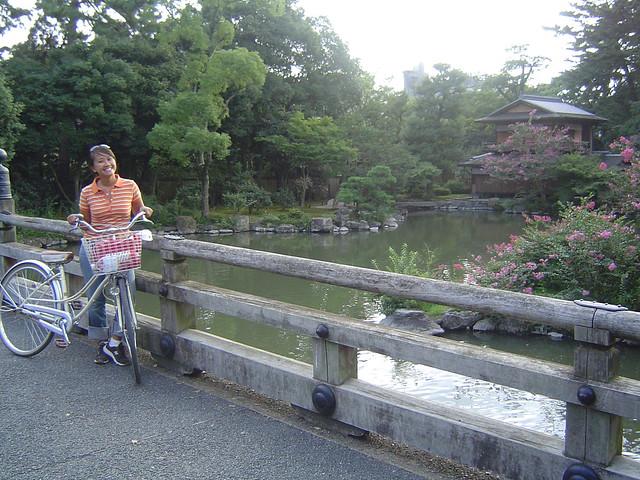 Kyoto: 2006
