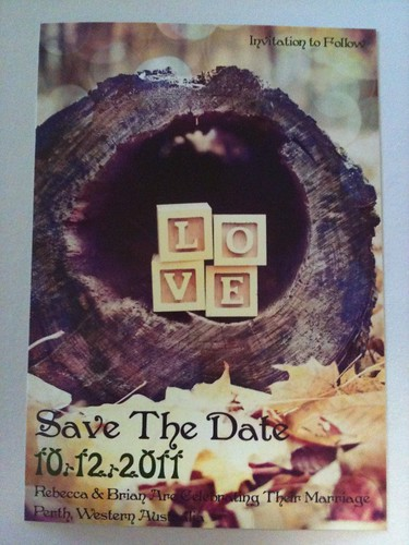 my_save_the_date_actual