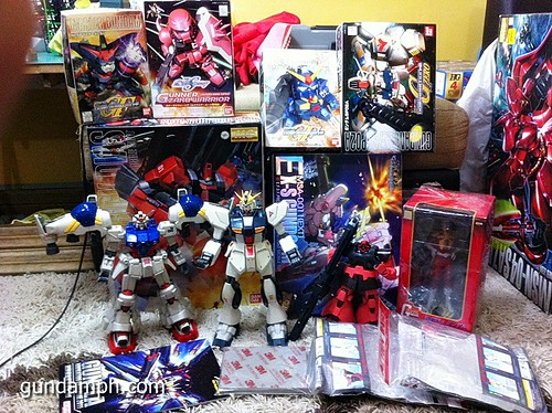 new hauls september 3, 2011 (4)