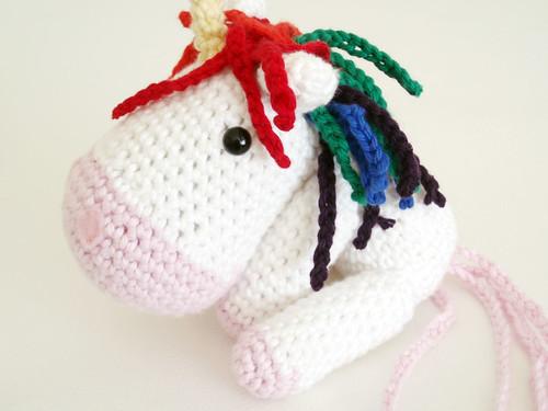 susans unicorn 2