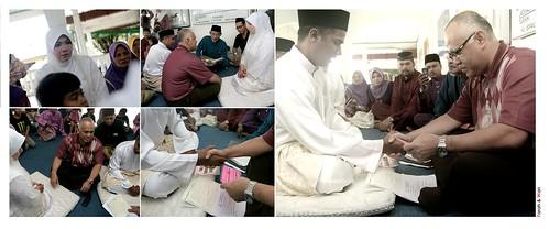 wedding-photographer-kuantan-fara-wan