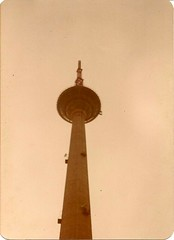 pitampura_tower_top