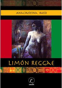 Limón Reggae
