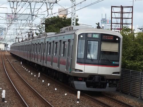 DSCF4798