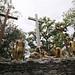 1-Sanctuaires-7-P582Ph22-Lourdes.12-gaelic2006 copie