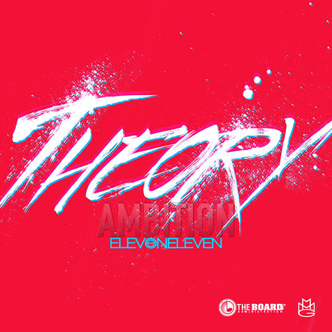 wale-theory-cover