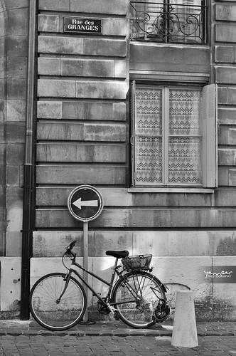 Velo Genevois by YannGarPhoto.wordpress.com