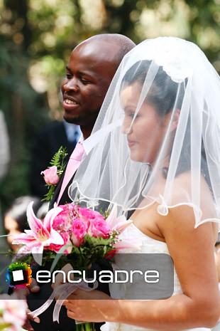 fotos boda novias