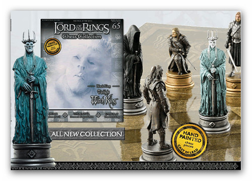 Eaglemoss_LOTR_Chessset