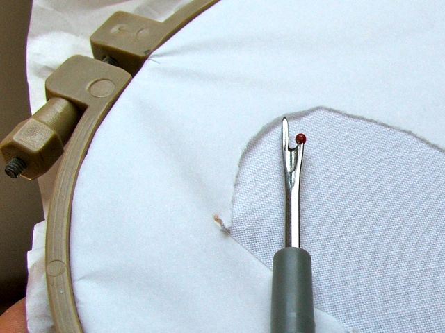 protecting embroidery5