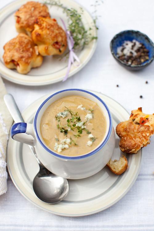 3_Roasted_Eggplant_Soup