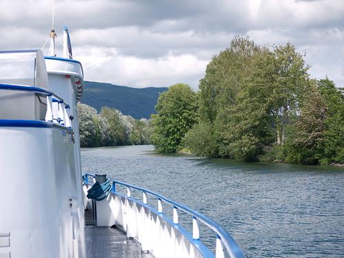 Concure Fribourg Région Morat Trois Lacs 11.jpg