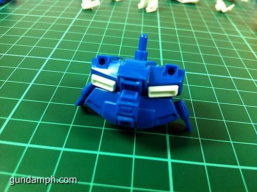 SD ZZ Gundam with Mega Rider (12)