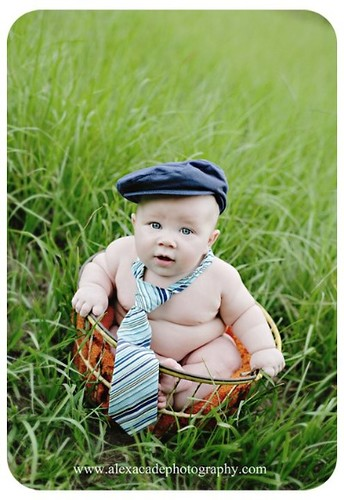 2011 Sept 010 Babies 05b