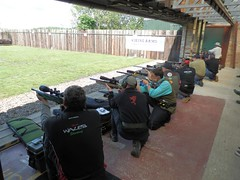 """Gallery Rifle National Championships - 2011 • <a style=""""font-size:0.8em;"""" href=""""http://www.flickr.com/photos/8971233@N06/6109734964/"""" target=""""_blank"""">View on Flickr</a>"""