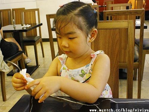 [美食.桃園]香蒜義大利麵~實在的好味道(關門大吉) @VIVIYU小世界