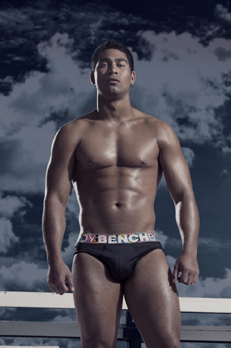 03-Bench-Underwear-Oliver-Joseph-Abalos-Saunders-Philippine-Volcanoes-Rugby-Team