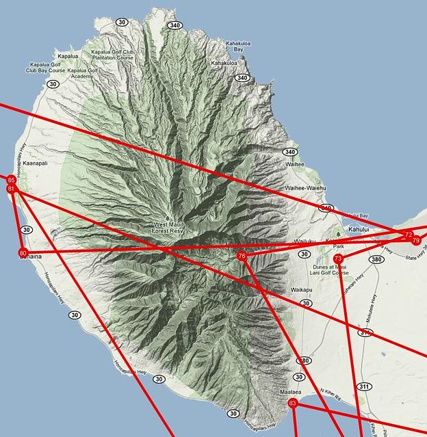 Maui_Route_3