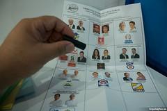 Elecciones Generales 2011 Guatemala -  10