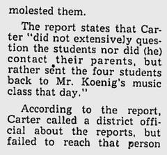 CARTER ADN JAN 1984 - excerpt 4