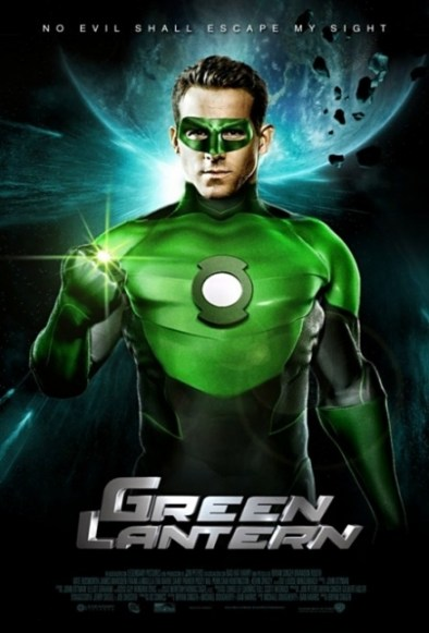 linterna-verde