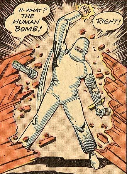 Police Comics 014 25