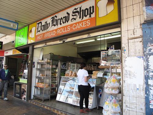 daily-bread shopfront