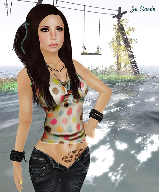 *Shape Emily by rhany.xaris ♥