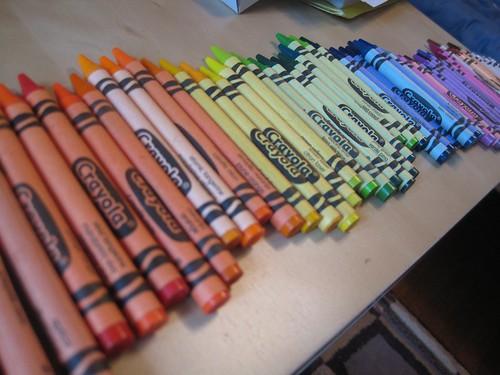 Aug14-Crayons2