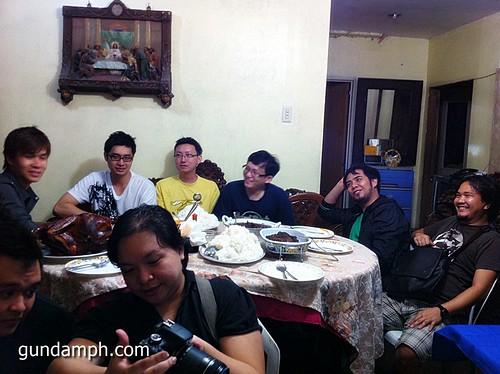 GMAC First Anniversary Meet (29)