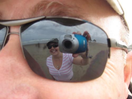 Cannon Beach Aug 31st 2011