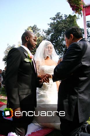 boda peru fotos