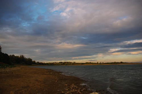 20110819-02_Toft Bay or Shallows_Draycote Water by gary.hadden