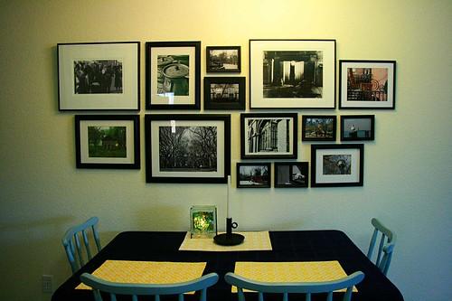 Photo-Wall