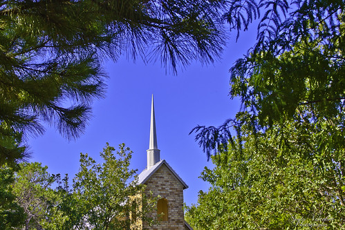 JVP_20110906_0495 by TheFathersCreations