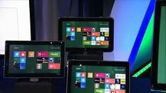 Build - Windows 8 Preview [21]
