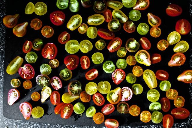 tomato pretties