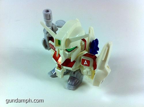 SD Gundam Zeta Plus A1 (46)